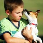 http://mydogmagazine.com/wp-content/uploads/2011/09/dog-with-boy-150x150.jpg
